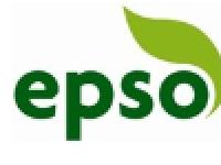EPSOlogo