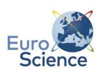 Euroscience-Logo