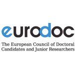 eurodoc-logo