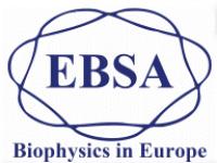 logo-EBSA
